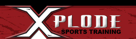 Xplode Sports Training